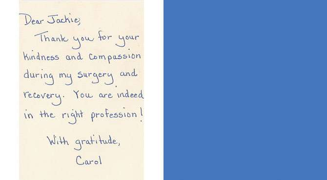 http://www.drweiss.com/wp-content/uploads/2012/01/Thank-you-letter-Carol-Gulzlow1.jpg