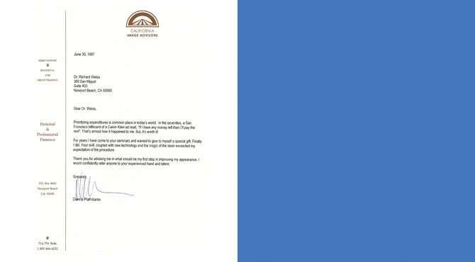 https://www.drweiss.com/wp-content/uploads/2012/01/Dianna-Pfaff-Martin-Thank-You1.jpg