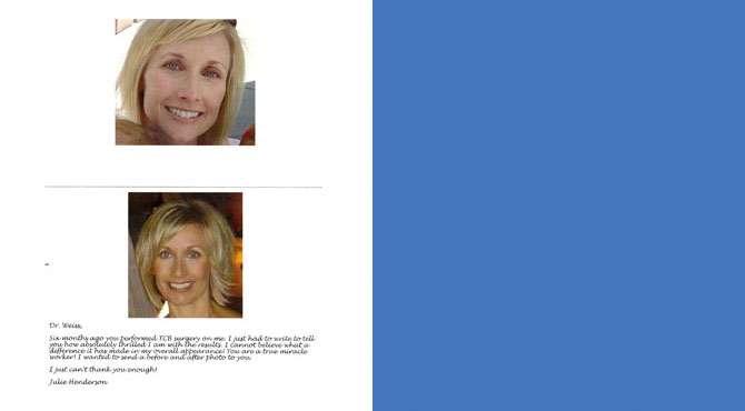 https://www.drweiss.com/wp-content/uploads/2012/01/Julie-Henderson-Thank-You-Letter1.jpg