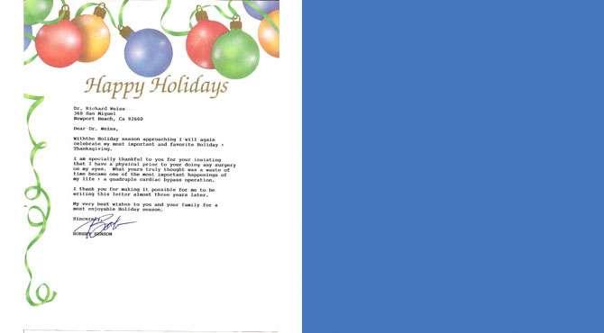 https://www.drweiss.com/wp-content/uploads/2012/01/Robert-Benson-Thank-You-Letter1.jpg