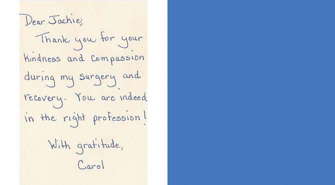 https://www.drweiss.com/wp-content/uploads/2012/01/Thank-you-letter-Carol-Gulzlow1.jpg