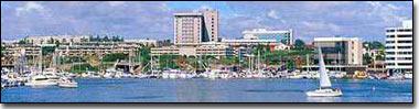 Dr. Weiss - Newport Beach, California