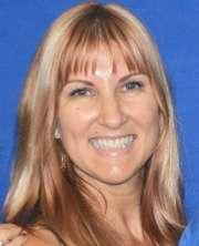 Tamara Butler