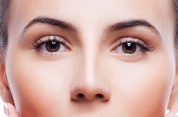 dwcs-page-imgs-960-640-eyelid-surgery
