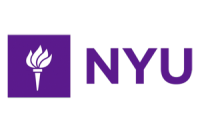 nyu-university