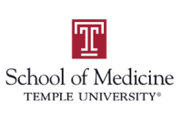 temple-university-school-of-medicine