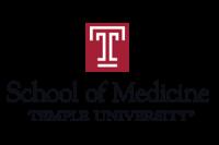 temple-university-school-of-medicine