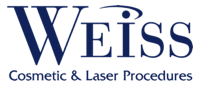Richard Weiss M.D. – Cosmetic and Reconstructive Eyelid Surgery